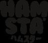 Hamsta World